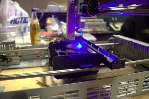 grawerowanie laserem co2