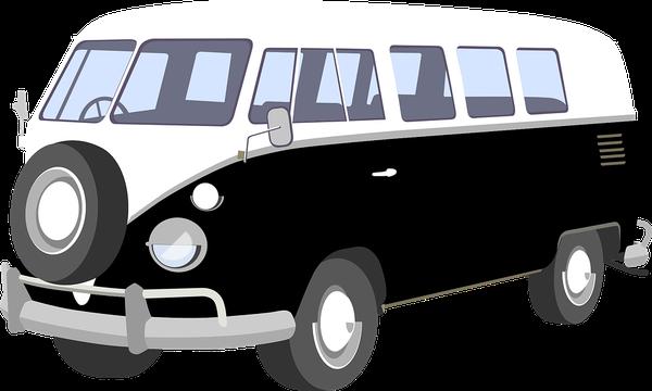 wynajęcie busa