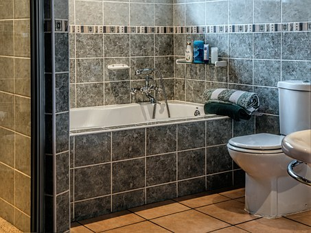 deski wc