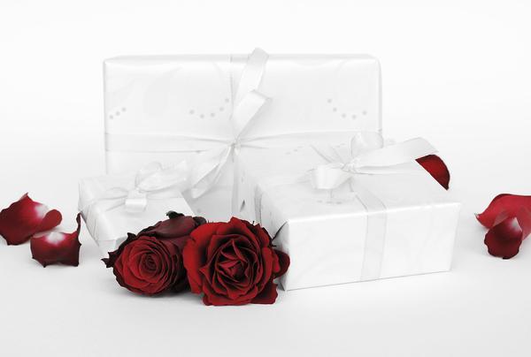 pamiątki na rocznicę ślubu