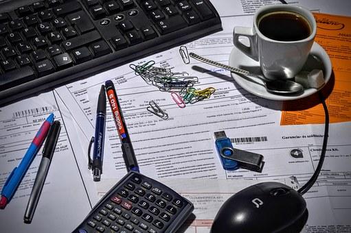 biura rachunkowe w Bydgoszczy