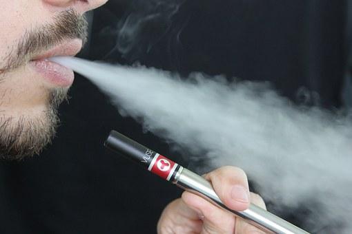 vaporizer - tani