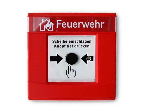 wykonanie instalacji przeciwpożarowych