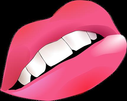 powiększanie ust lublin