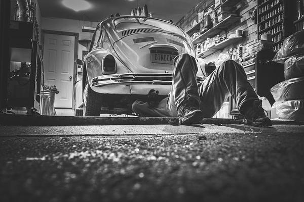 serwis samochodów kia wrocław