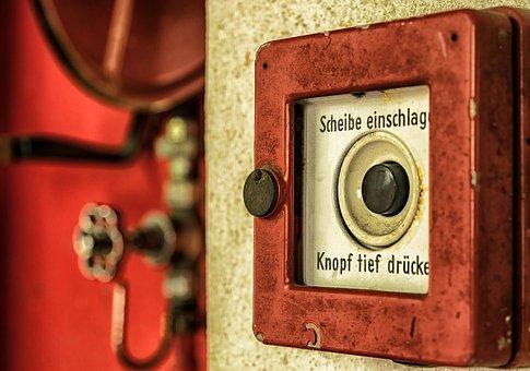 profesjonalne instalacje przeciwpożarowe lublin
