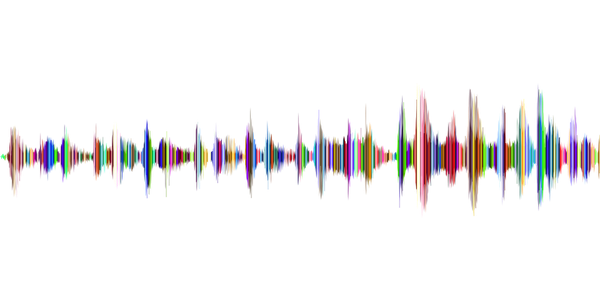 regulowany sygnalizator akustyczny 12v