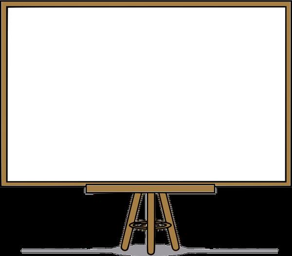 tablica suchościeralna 120x90