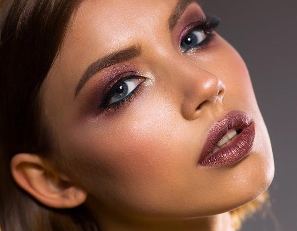 makijaż permanentny - szczecin