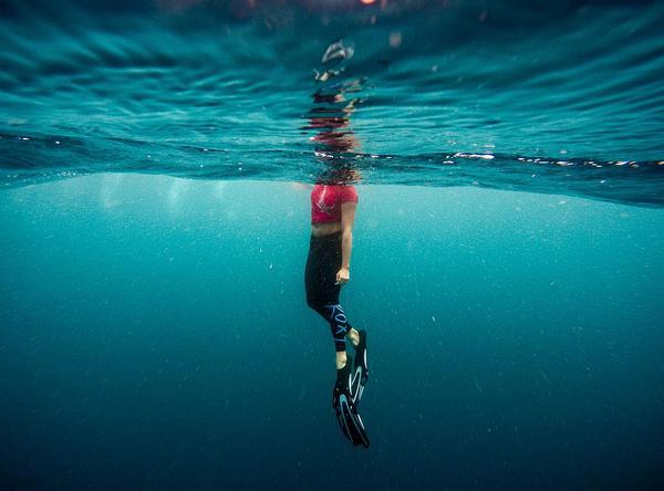 najlepsze kurs nurkowania w poznaniu